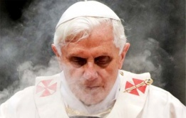 Image result for pics of the pope