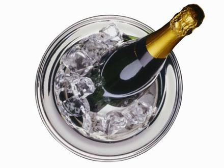 champagne_1291852a
