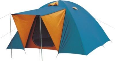 Fancy tent