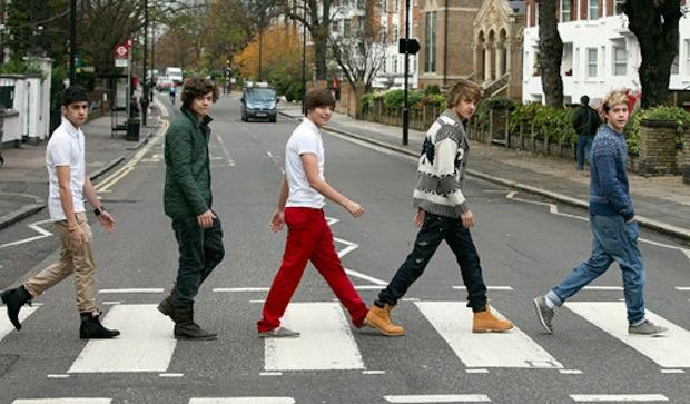 1-Direction-Out-About-Doing-The-Beatles-Famous-Walk-x-one-direction-17140825-500-293