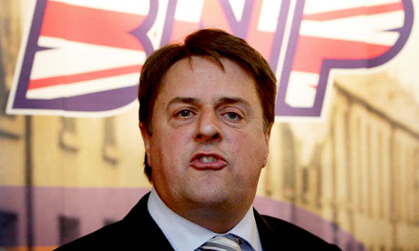 BNP-leader-Nick-Griffin-001