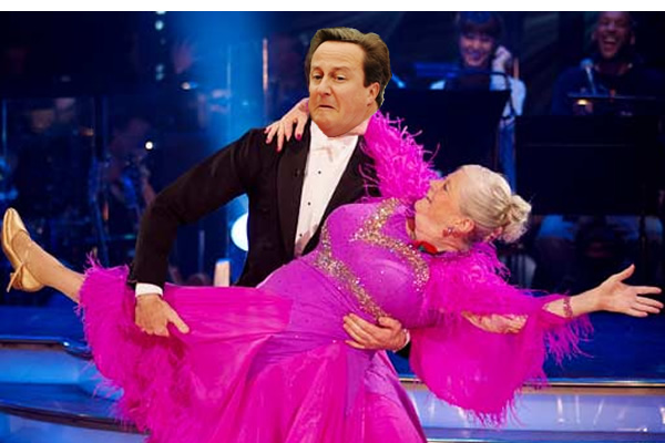 David-Cameron-Ann-Widdecombe-Strictly-Come-Dancing