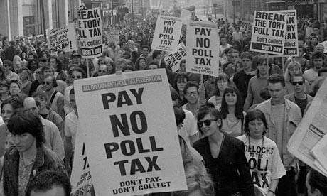 Poll-tax-protesters-1990-006
