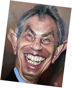 tony_blair_evil