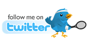 twitter-tennis