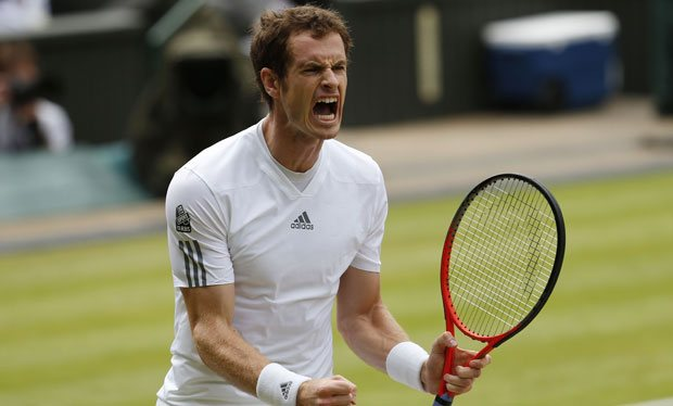 Wimbledon_2013__Andy_Murray___the_Twitter_reaction