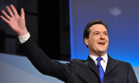wave George-Osborne-006