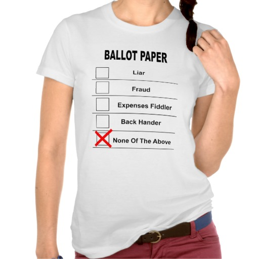 ballot_paper_none_of_the_above_t_shirt-r0a250fbf45b64b4dafb8f05aec1a77b4_8nhmp_512