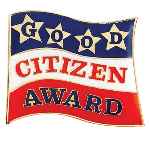Good-Citizen-Pin