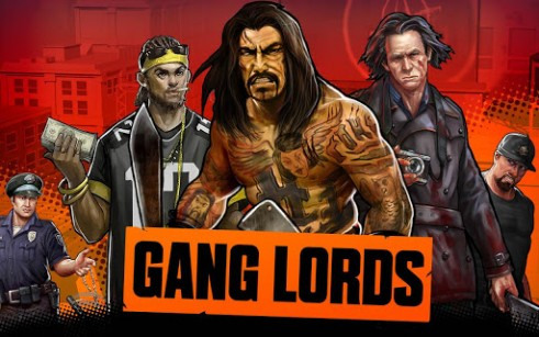 gang-lords-111-5-s-307x512